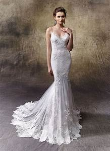 how to shop for your dream wedding dress With dream wedding dress