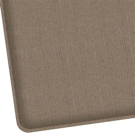 gel pro mats gel pro classic comfort mats are gelpro anti fatigue