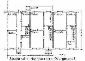 Haus Unter Straßenniveau : was ist das bremer haus ~ Lizthompson.info Haus und Dekorationen