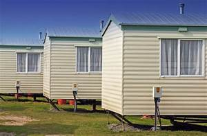 the cost of moving a mobile home what you can expect to With how much to move a manufactured home