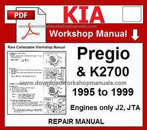 Sh 2301  Kia K2700 Wiring Diagram Download Diagram