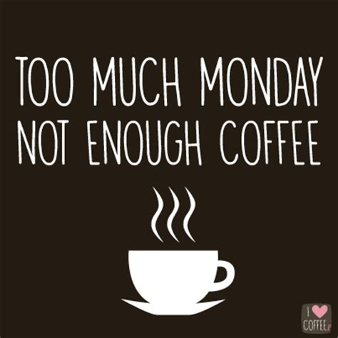 Monday Coffee Quotes Quotesgram. You Pretty Quotes. Friday Quotes The Movie. Song Quotes Funny. Positive Quotes College Students. Sad Quotes Long. Dr Seuss Quotes Born To Stand Out. Birthday Quotes Mark Twain. Relationship Quotes Youtube