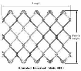 Tennis Court Fencing And Gates  Chainwire Available In