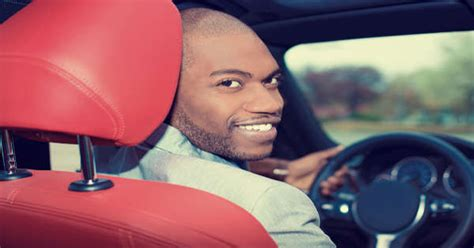 Car Insurance Quotes Drivers by Rideshare Insurance For Lyft And Uber Drivers Quotewizard