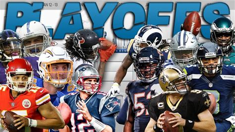 predicting   nfl playoffs  super bowl winner