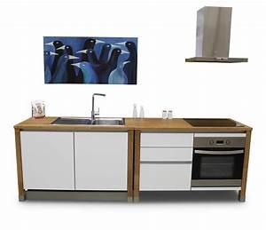 Singlekuche mit spulmaschine ambiznescom for Singleküche kaufen