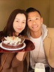 Christine Fan Gamely Admits She Put On 3Kg During COVID-19 ...