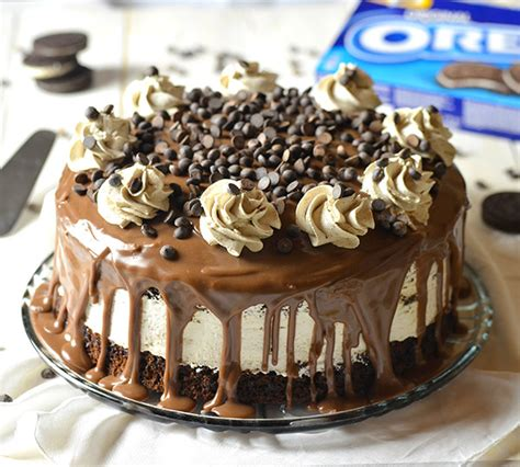 oreotoyrta cheesecake syntages foodmaniacs