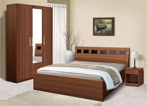 Buy Bed by Buy Beds In Lagos Nigeria Hitech Design Furniture Ltd