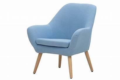 Chair Accent Kirra Adult Chairs Furniture Preschool