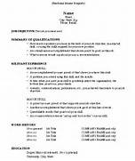 How To Do A Resume Resume Cv Example Template To Do A Resume For College Best Way To Make A Resume Template Resume Resume Template Sample Resume High School Resume Template Job Resume Use The Power Of Grid Based Designs To Create A Structured And