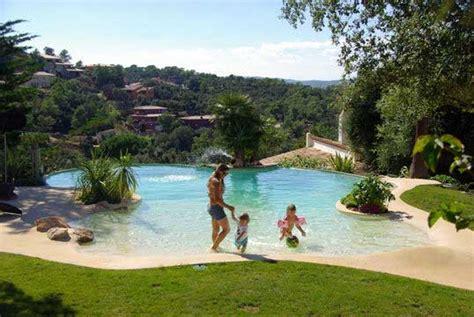 plage de piscine quel style choisir