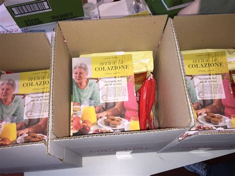 banco alimentare abruzzo kellogg e banco alimentare colazione per gli anziani