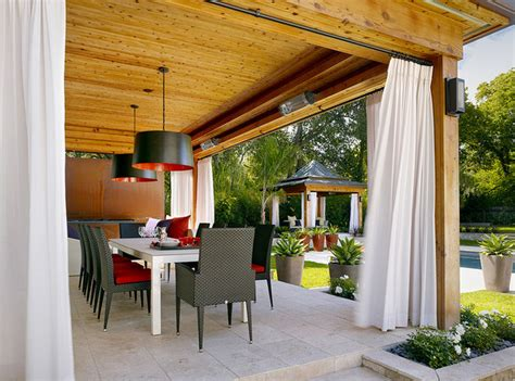 apartment patio privacy apartment balcony privacy screen interesting ideas for home