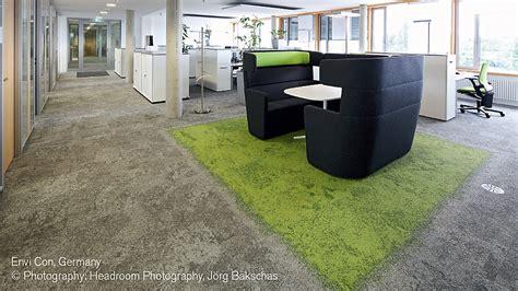 moquette bureau professionnel des dalles de moquette modulaires pour le bureau about