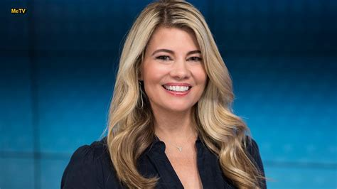 'Facts of Life' star Lisa Whelchel 'would certainly ...