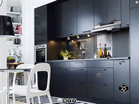 cuisine ikea applad 39 best images about ikea kitchen showroom on