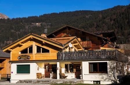 chalet les dryades morzine 2 pi 232 ces 55 m 178 4 pers 3 n 176 625 morzine morzine station de ski familiale en haute savoie