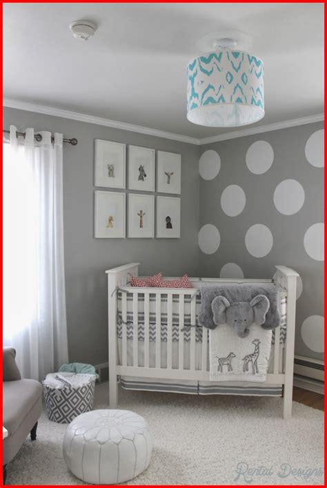 Baby Room Elephant Decor Rentaldesignscom