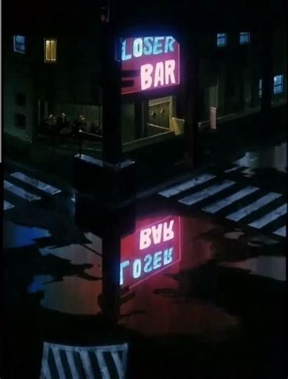 Bar Loser Cyberpunk Nsfw Imgur Win Interweb