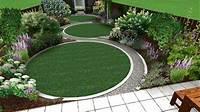 garden design ideas 30 Beautiful Small Garden Designs Ideas. - YouTube