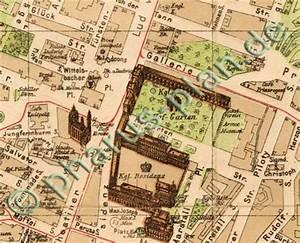 Plan B München : pharus pharus historischer stadtplan m nchen 1908 innenstadt ~ Buech-reservation.com Haus und Dekorationen