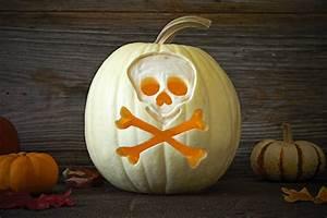 30, Creative, Pumpkin, Carving, Ideas, And, Free, Stencils