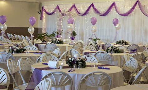 salle mariage violet mariage brest salle de r 233 ception traiteur wedding planner faire part