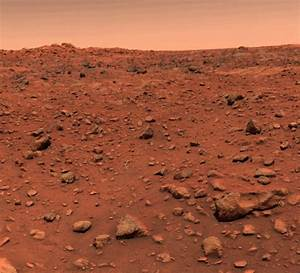 Viking Landers Found Life on Mars | Space | EarthSky
