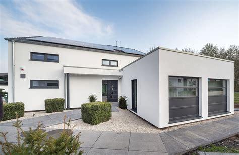 Danwood Haus Bad Vilbel by Nachhaltig Und Modern Okal Er 246 Ffnet Neues Aktivplus