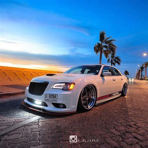Chrysler Chevy by Pin By Bigcoop On Mopar Chrysler 300s