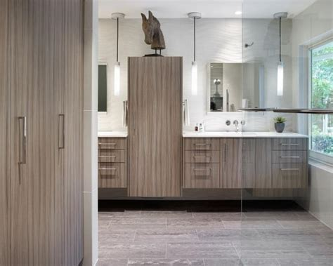Neutral Color Bathrooms bathroom design trend neutral colors hgtv