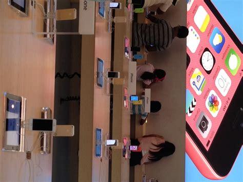 how many iphones been sold how many apple inc aapl iphones been sold worldwide