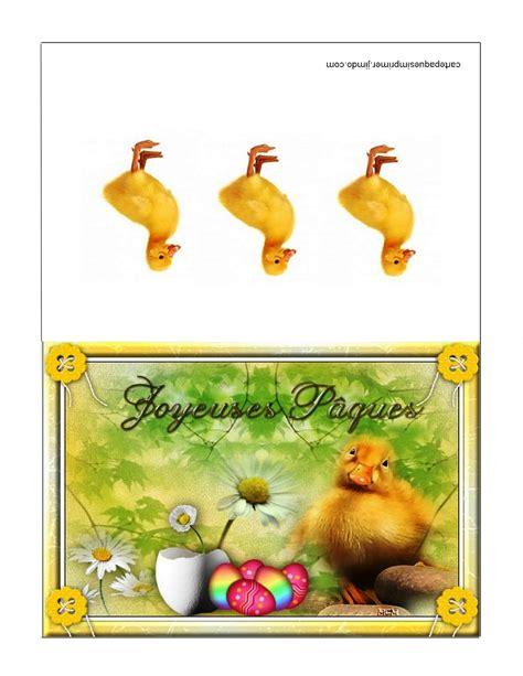 Carte De à Imprimer by Carte De P 226 Ques 224 Imprimer Gratuites Carte P 226 Ques 224