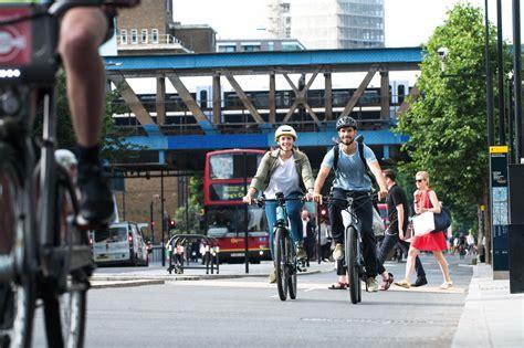 e bike leasing privat ohne anzahlung rauf aufs rad bosch bietet fahrrad leasing f 252 r mehr als 100 000 mitarbeiter an bosch media