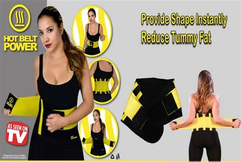 hot shapers in pakistan hot belt in pakistan vimax in pakistan vimax pills in pakistan