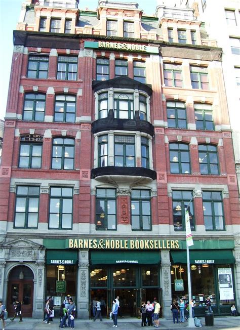 and noble ny headquarters of the fenian brotherhood of america new
