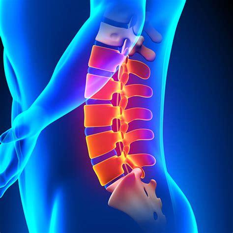 bureau de change lourdes lumbago douleurs lombaires mal dans le bas du dos