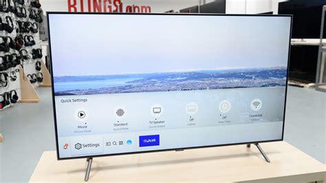 samsung q9fn 55 zoll 4k tapete samsung curved tv 55 zoll 4k test