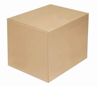 Paper Cardboard Paperbox Attieke Nido Lait Dinde