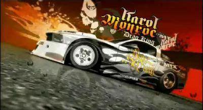 speed prostreet street kings nfsunlimitednet