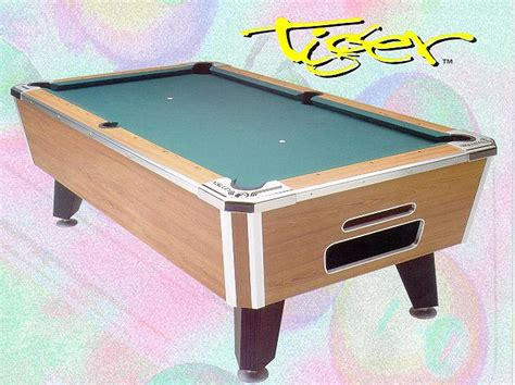 buy used bumper pool table slate pool table sell your bumper pool table for the most