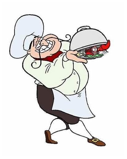 Chef Mermaid Louis Disney Characters Wiki Wikia