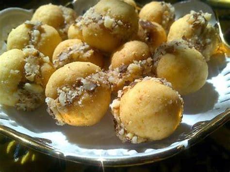 recette de cuisine avec recettes gateaux marocains avec photos