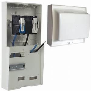 Déplacer Un Compteur électrique : peut on d placer le compteur edf la r ponse est ici ~ Medecine-chirurgie-esthetiques.com Avis de Voitures