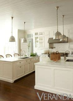 white cabinets kitchen cottage y feel is added to the kitchen with the 1012