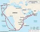 Vasco da Gama - Kids | Britannica Kids | Homework Help