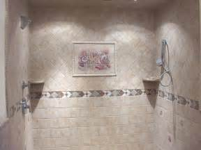 idea for bathroom bathroom ideas gray tile quincalleiraenkabul