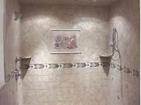 shower tile design ideas Bathroom Tile Design Ideas