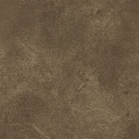 blue and brown rug suede texture gray brown fabric contemporary drapery